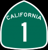385px-California_1.svg.png