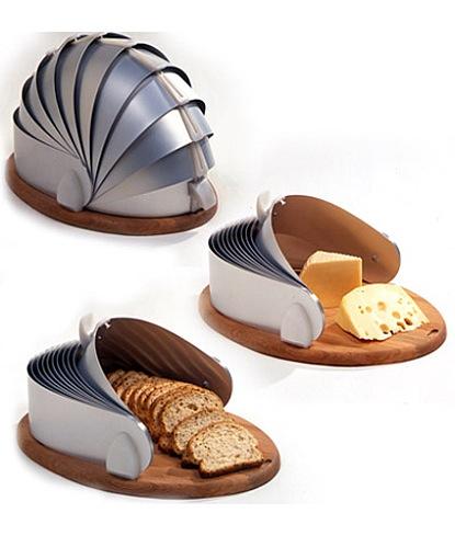 coole Erfindungen
