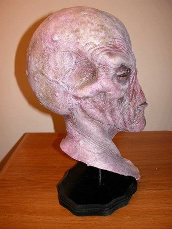 coole Masken