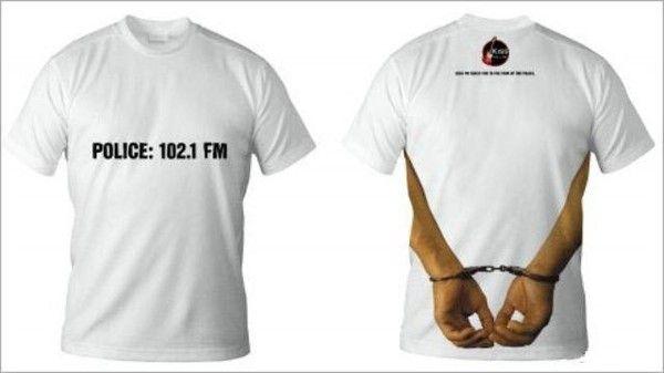 Coole Kreative T Shirts Bilder Auf