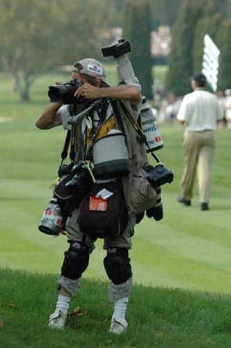 fd0315dacf8f20 lustige Fotografen - Bilder auf bildschirmarbeiter.com