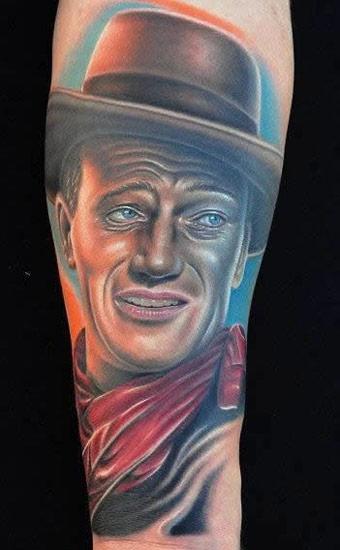 geile Tattoos