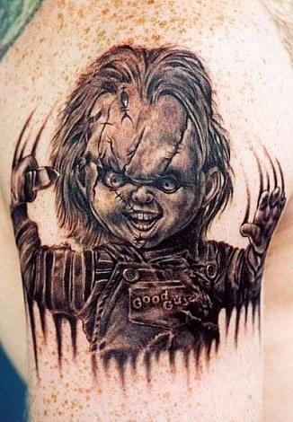 Horror Tattoos 470x326 - 67.77K - jpeg bildschirmarbeiter.com