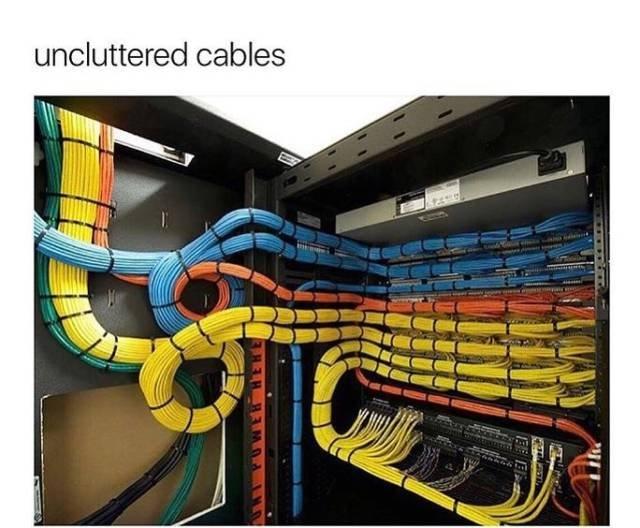 Kabel - Porno
