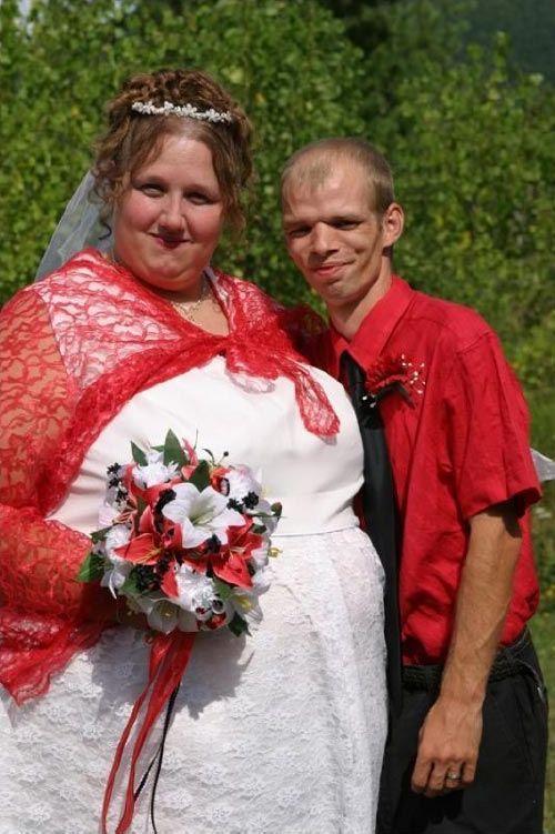 Komische Hochzeiten Bilder Auf Bildschirmarbeiter Com