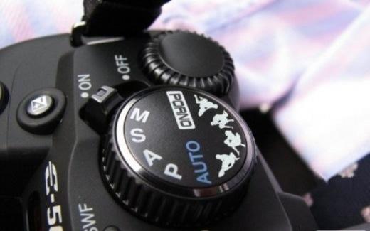 Bildschirmarbeiter - Picdump 14.03.08