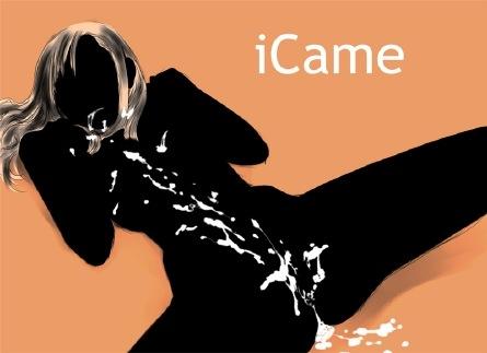 Bildschirmarbeiter - Picdump 07.11.08