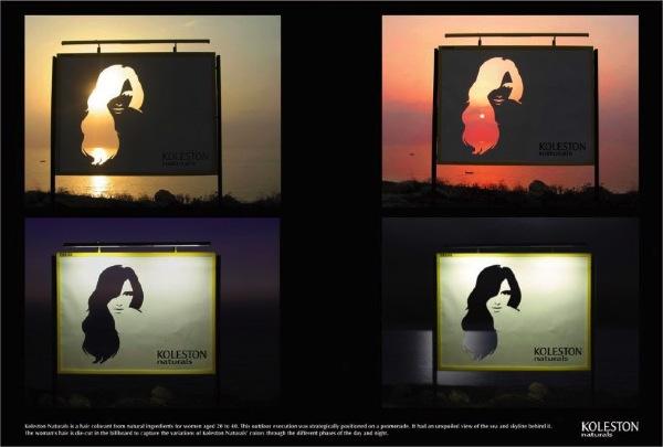 Bildschirmarbeiter - Picdump 13.03.2009