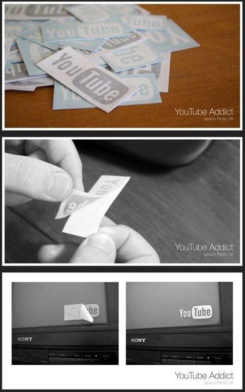 Bildschirmarbeiter - Picdump 20.03.2009