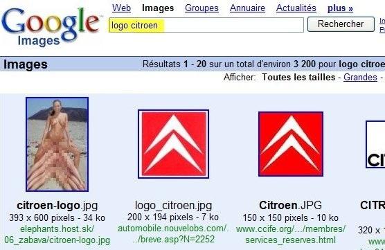 Bildschirmarbeiter - Picdump 07.08.2009