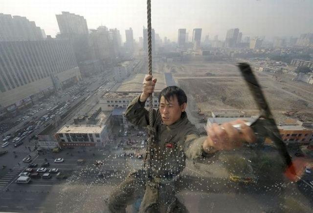 Bildschirmarbeiter - Picdump 30.10.2009