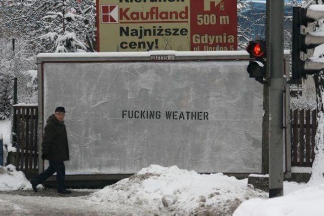 Bildschirmarbeiter - Picdump 26.02.2010