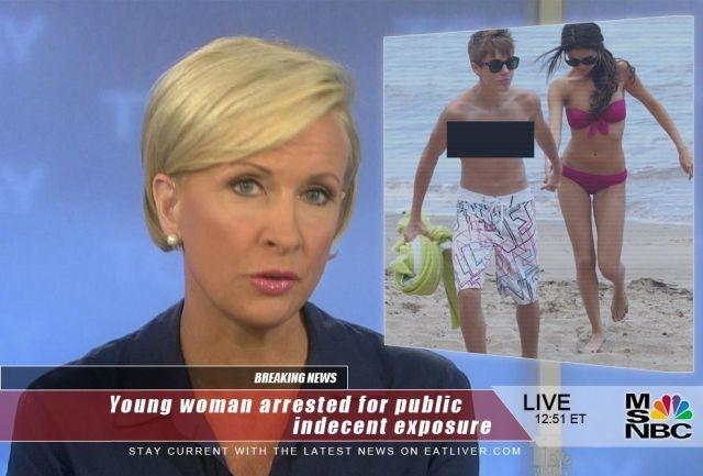 Bildschirmarbeiter - Picdump 03.06.2011