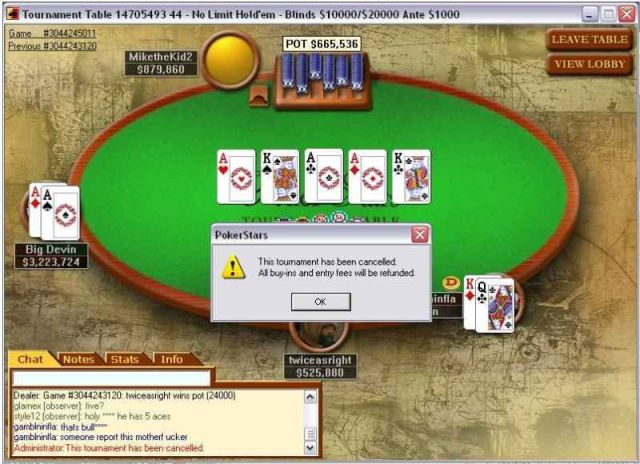 Bildschirmarbeiter - Picdump 04.06.2010