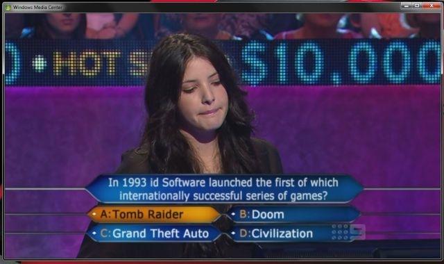 Bildschirmarbeiter - Picdump 10.06.2011