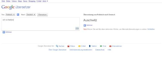 Bildschirmarbeiter - Picdump 15.07.2011