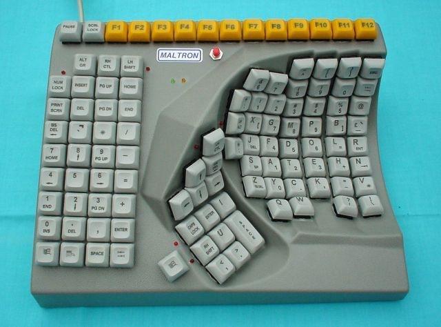 Bildschirmarbeiter - Picdump 27.08.2010