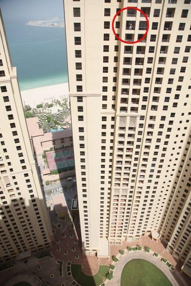 Bildschirmarbeiter - Picdump 01.10.2010