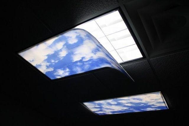 Bildschirmarbeiter - Picdump 29.10.2010