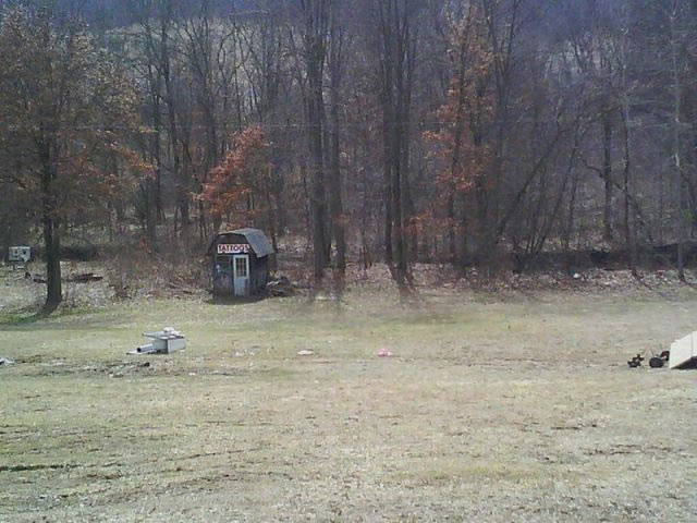Bildschirmarbeiter - Picdump 25.03.2011