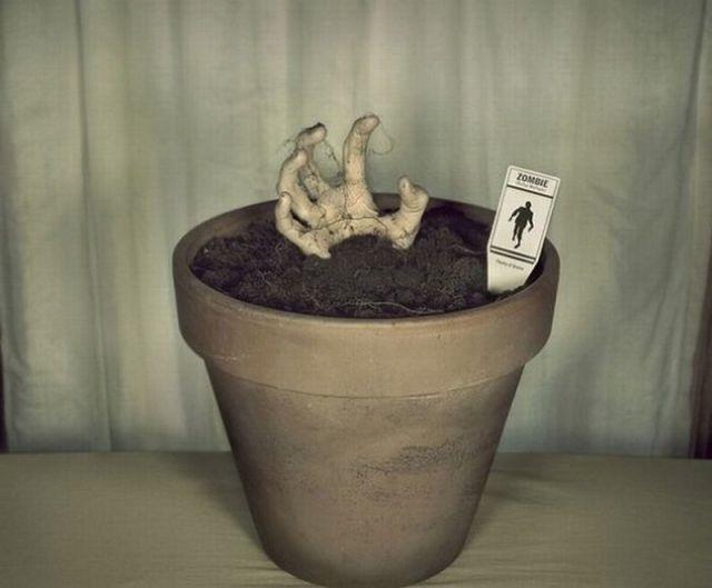Bildschirmarbeiter - Picdump 15.04.2011