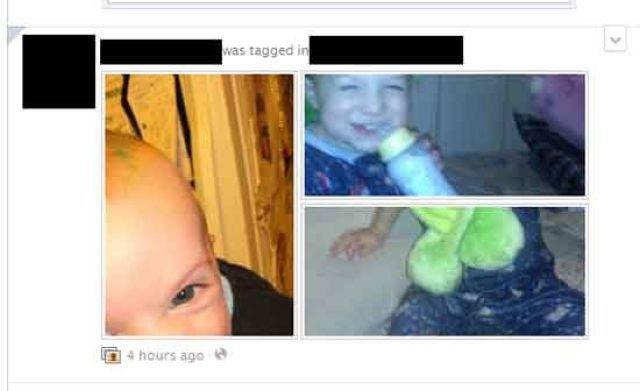 Bildschirmarbeiter - Picdump 18.11.2011