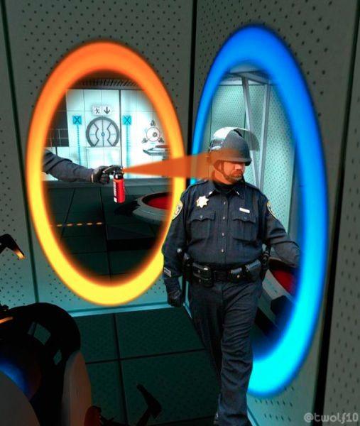 Bildschirmarbeiter - Picdump 25.11.2011