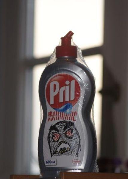 Bildschirmarbeiter - Picdump 24.02.2012