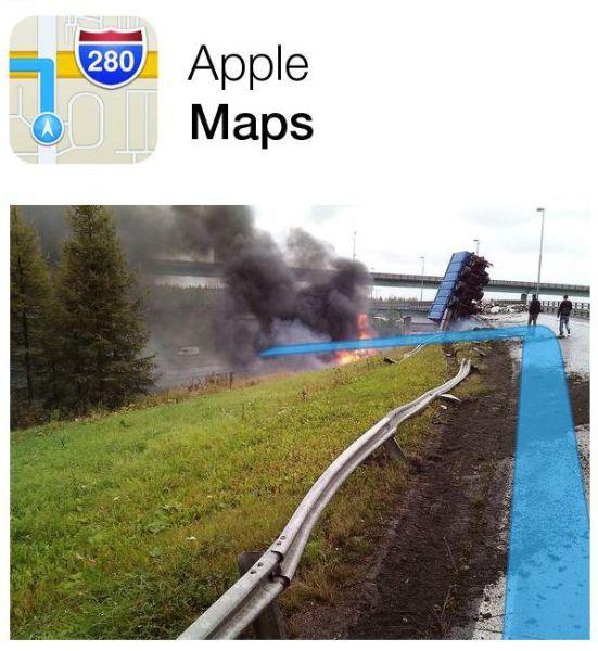 Bildschirmarbeiter - Picdump 05.10.2012