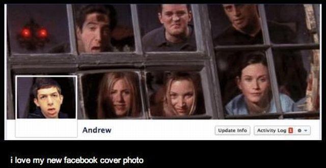 Bildschirmarbeiter - Picdump 16.11.2012