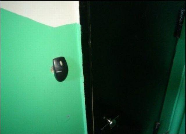Bildschirmarbeiter - Picdump 23.11.2012