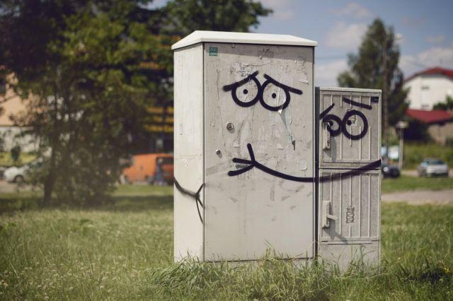 Bildschirmarbeiter - Picdump 07.12.2012