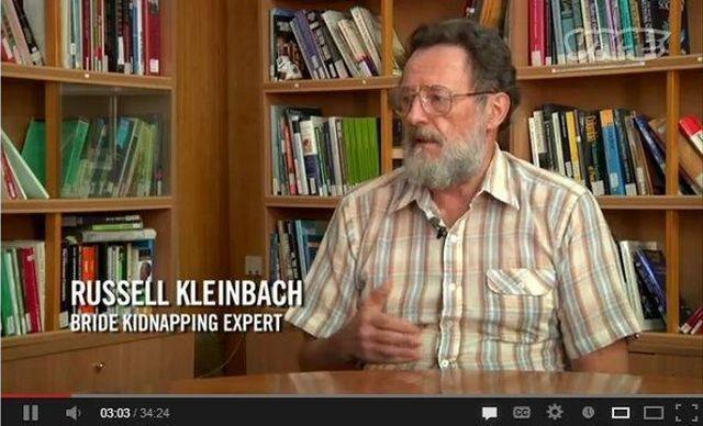 Bildschirmarbeiter - Picdump 28.12.2012