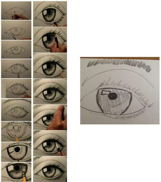Bildschirmarbeiter - Picdump 18.01.2013