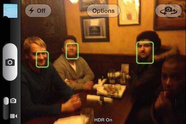 Bildschirmarbeiter - Picdump 25.01.2013