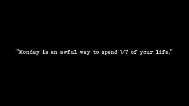 Bildschirmarbeiter - Picdump 12.04.2013