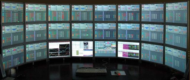 Bildschirmarbeiter - Picdump 27.09.2013