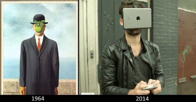 Bildschirmarbeiter - Picdump 26.09.2014