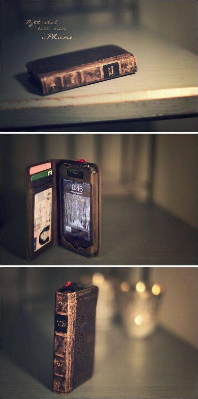 Bildschirmarbeiter - Picdump 27.11.2015