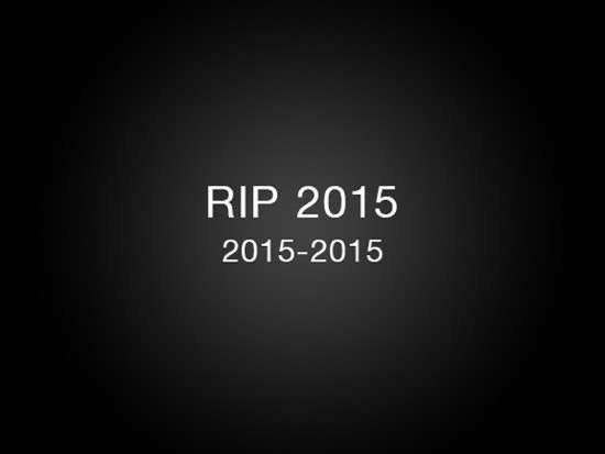 Bildschirmarbeiter - Picdump 08.01.2016