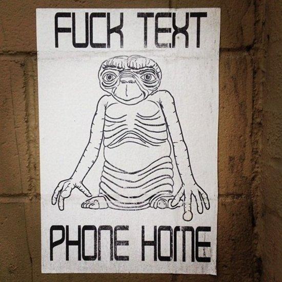Bildschirmarbeiter - Picdump 02.12.2016 - NACHSCHLAG