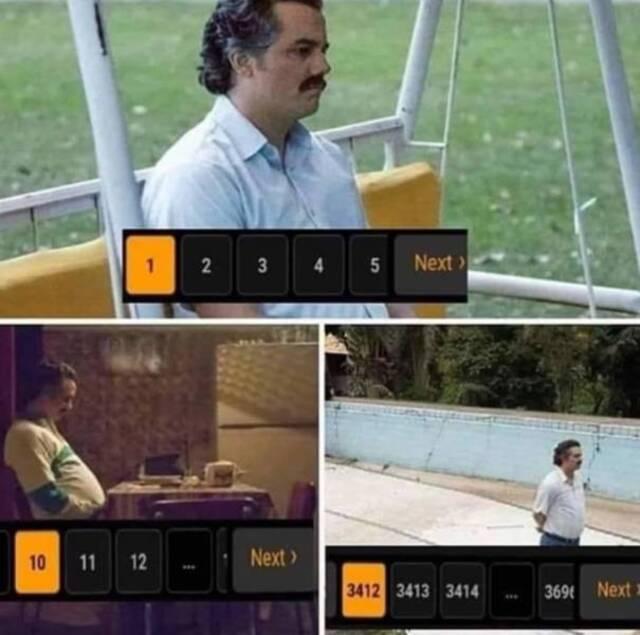 Bildschirmarbeiter - Picdump 27.09.2019 - NACHSCHLAG