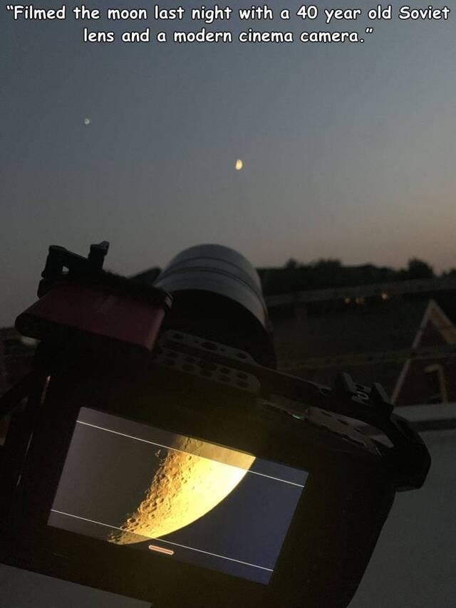 Bildschirmarbeiter - Picdump KW39 2020