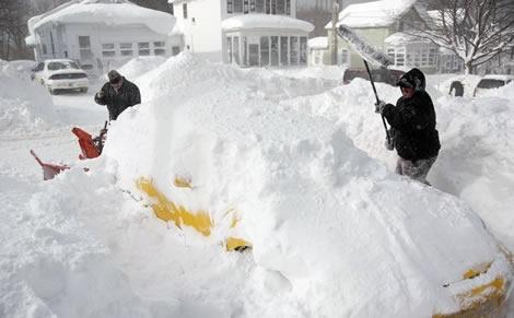 Schnee viel schnee bilder auf - Lustige schneebilder ...