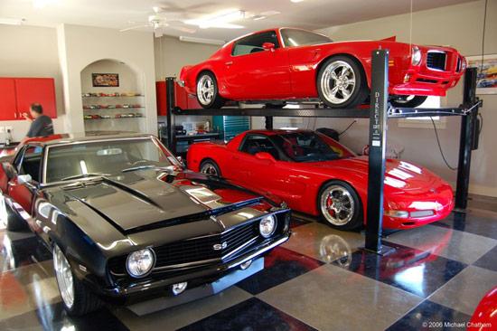 Garagen Design ultimative garagen bilder auf bildschirmarbeiter com