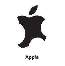 Wirtschaftskrise: neue Logos