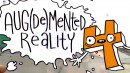 Aug(de)mented Reality #4
