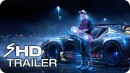 Back to the Future 4 - Trailer