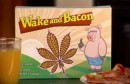 Commercials If Pot Were Legal