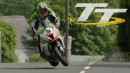 Das war knapp #140 - Isle of Man TT 2017